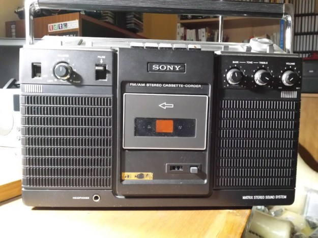 Sony-CF-560s-2