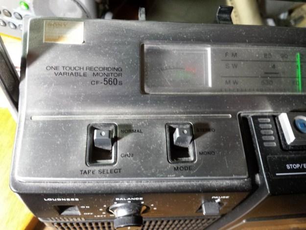 Sony-CF-560s-3