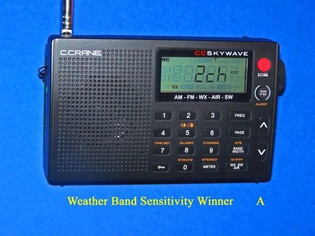 WX-Band-Sensitivity-Winner