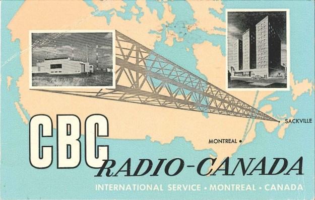 radio_canada1