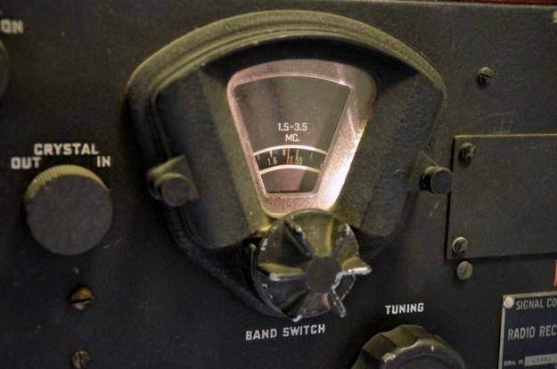 BC-348-Q-Dial