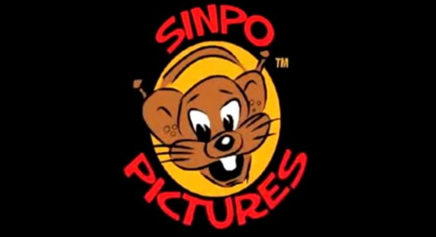 SINPO-Pictures