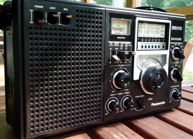 Panasonic-RF-2200-3