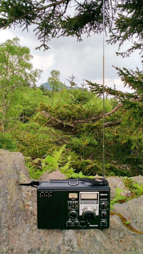 Panasonic-RF2200-MtMitchell-2