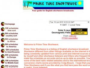 PrimeTimeShortwave-ScreenGrab