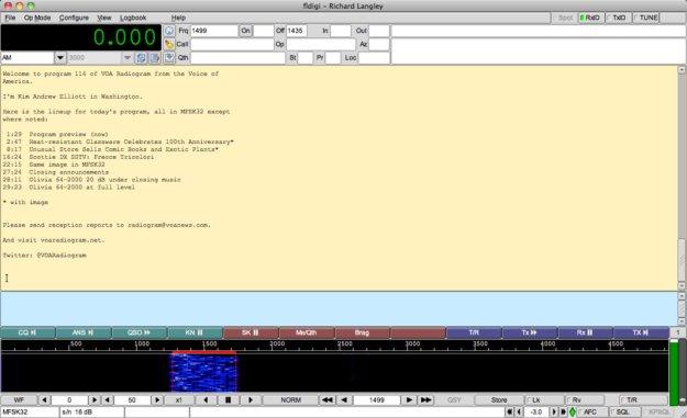 voa_radiogram (1)