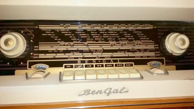 Ben-Gal-Duet-Stereo-FrontPanel