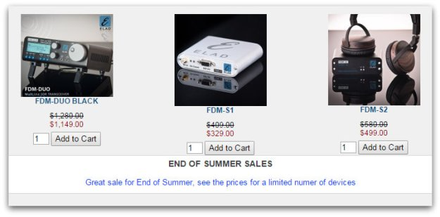 Elad-Summer-Sale