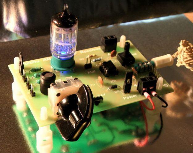 Radio-Kit