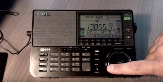 Sangean-ATS-909X-Marty