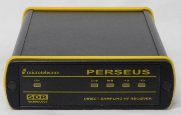 MicrotelecomPerseus-1