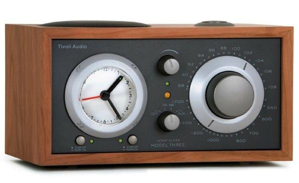 tivoli-model-3-radio