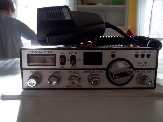 RadioShack-TRC-450