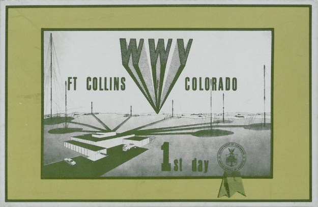 WWV_firstday_QSL_front