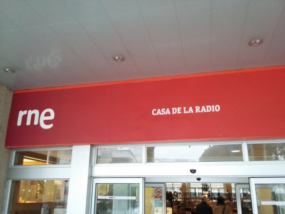 Andrea-Radio-Exterior-Espana-REE-20160121_090017