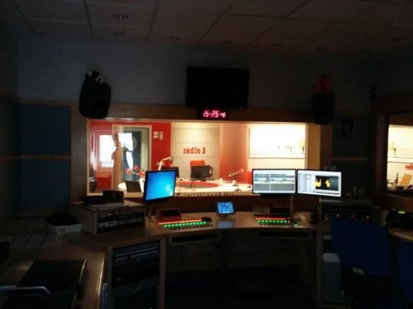 Andrea-Radio-Exterior-Espana-REE-20160121_152546