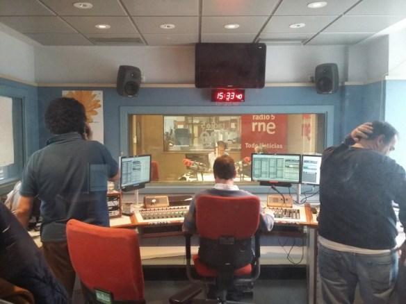 Andrea-Radio-Exterior-Espana-REE-20160121_153340