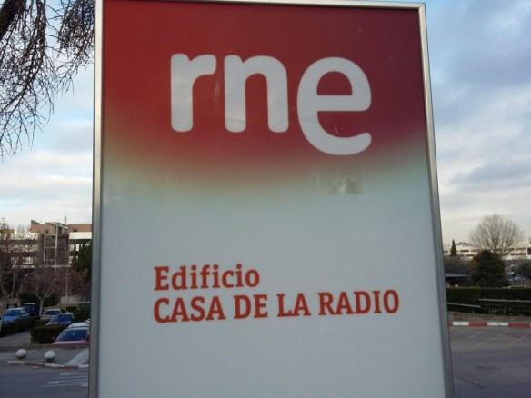 Andrea-Radio-Exterior-Espana-REE-20160121_165120