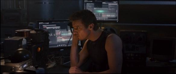 Avengers-Ultron-Hallicrafters-Radios-1