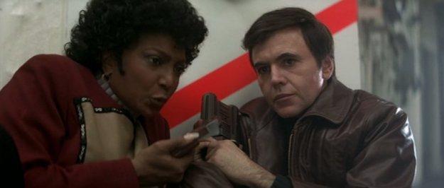 Chekov-Uhura-Star-Trek-IV