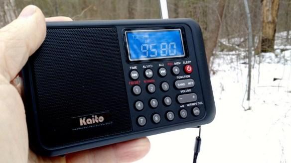 Kaito-KA-108
