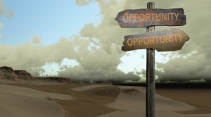 Opportunity-ClipArt