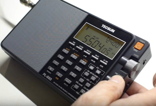PL-880-Tuning-Bug