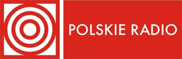 polskie_radio-Poland-Polish-Radio