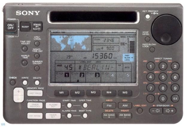 sony-icf-sw55c