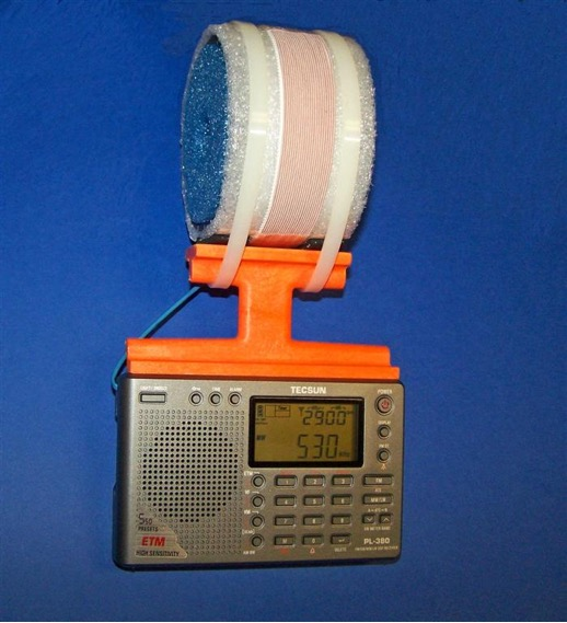 Gary-Debock-Pest Control-FSL-PL-380-1