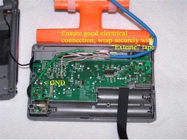 Gary-Debock-Pest Control-FSL-PL-380-23