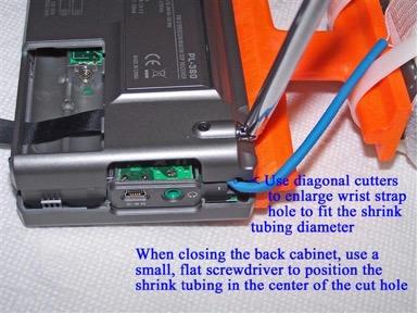 Gary-Debock-Pest Control-FSL-PL-380-24