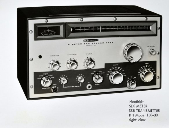 Heathkit-Drawings-11