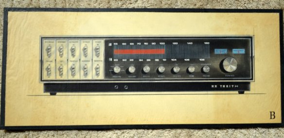 Heathkit-Drawings-3