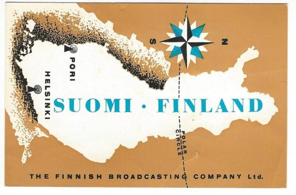RadioFinlandFront-001