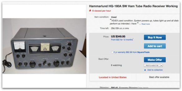 Hammarlund-HQ-180A