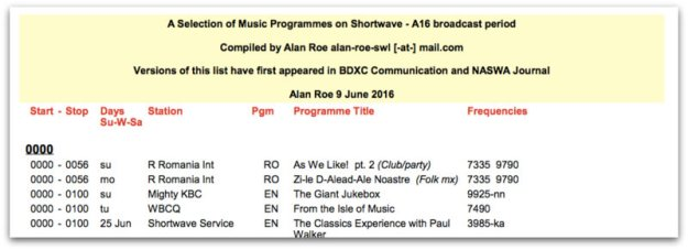 Alan-Roe-Music-A16