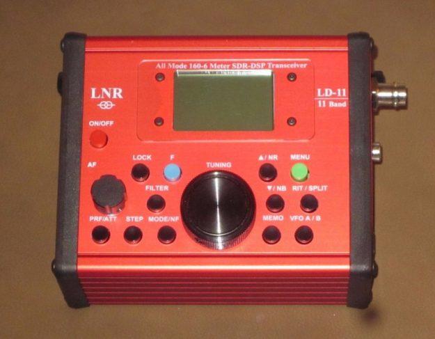 LD-11 eBay