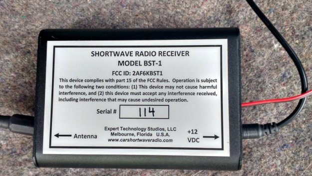 BST-1-Receiver-Label-Alt