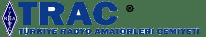 TRAC-logo-Turkey