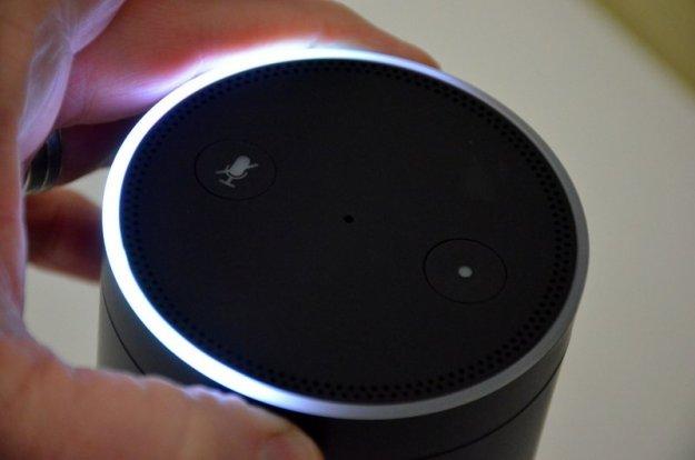 Amazon-Echo-Volume