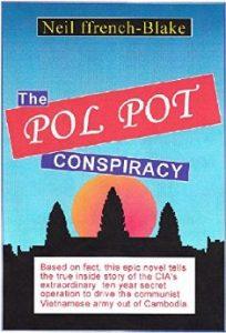 PolPotConspiracy