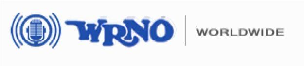 WRNO-logo