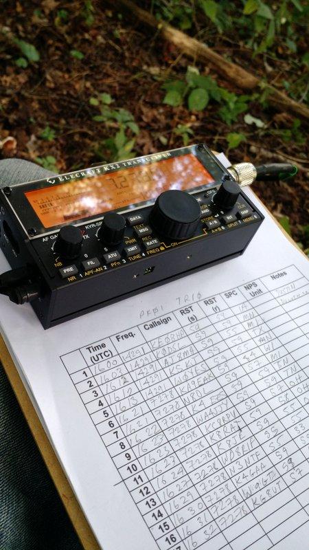 npota-tr10-pk01-qrp-elecraft-kx2-logs