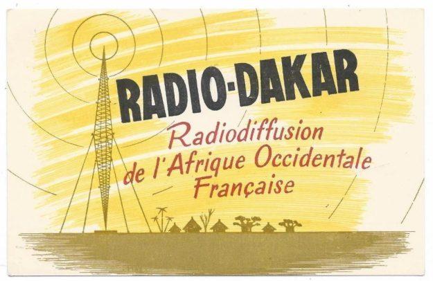 radio-dakar-qsl