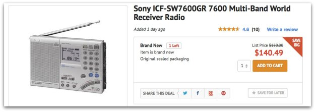 sony-icf-sw7600gr-on-blinq