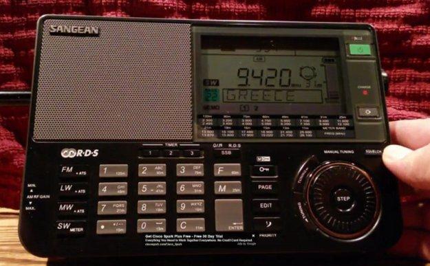 danh-sangean-ats-909x