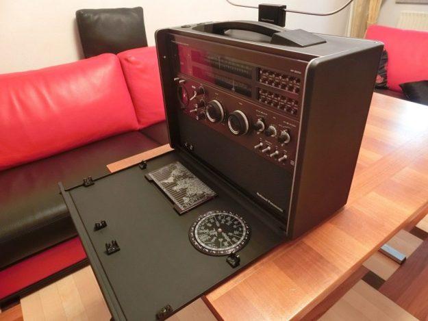 panasonic-rf8000