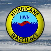 hwn-hurricane-watch-net