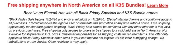black-friday-webpage-bottom